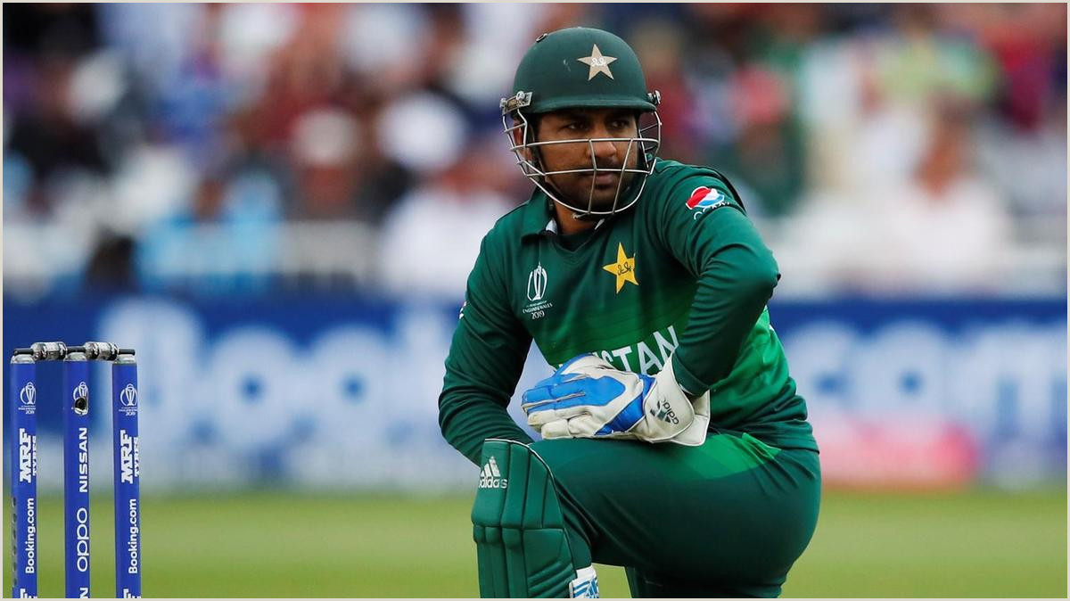 Cricket World Cup 2019 England and Pakistan warned over