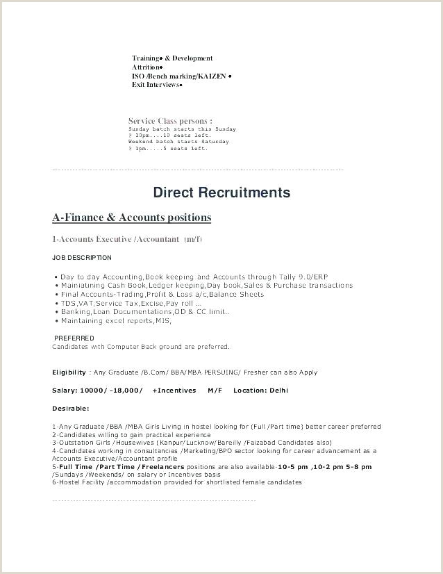 Latest Cv format In Sri Lanka Curriculum Vitae Template Pdf