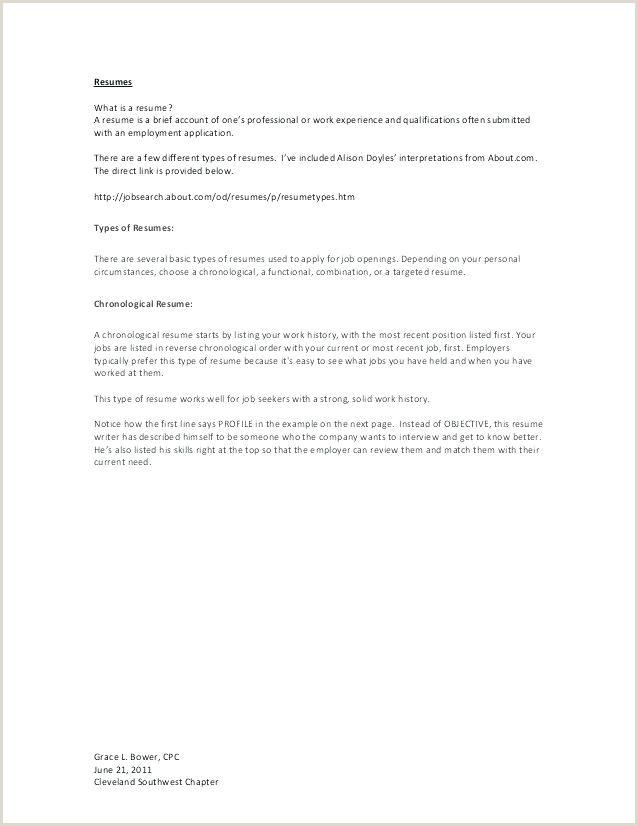 Aircraft Mechanic Resume Template Luxury Mechanical