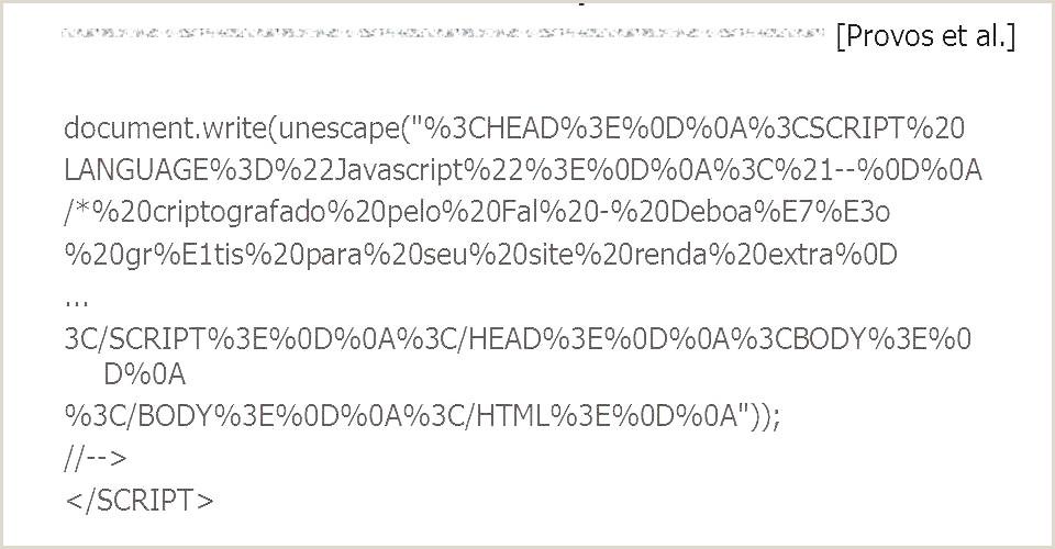 Latest Cv format In Uae Cv format Uk De Base Blank Cv Template Uk Ekla Kerlann