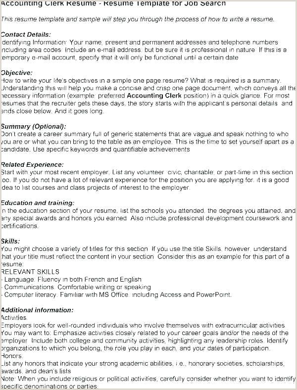 Teacher Resume Template Teacher Resume Examples Best Real
