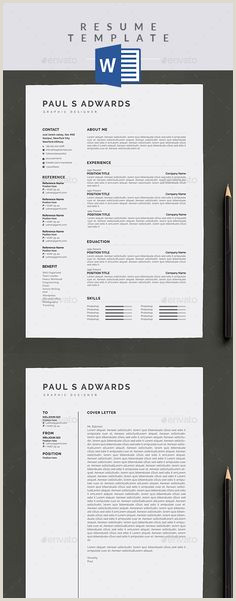 Latest Cv format south Africa 2018 158 Meilleures Images Du Tableau Cv Design En 2019