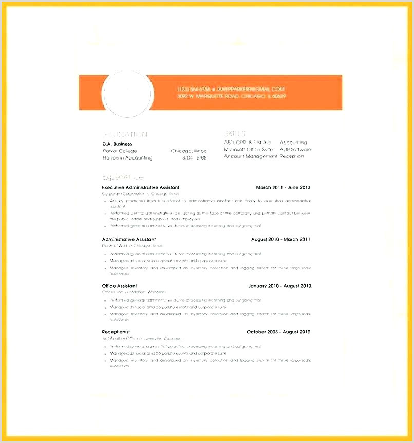 Latest Cv format south Africa 2018 Basic Resume Template Word Simple Beautiful Curriculum Vitae