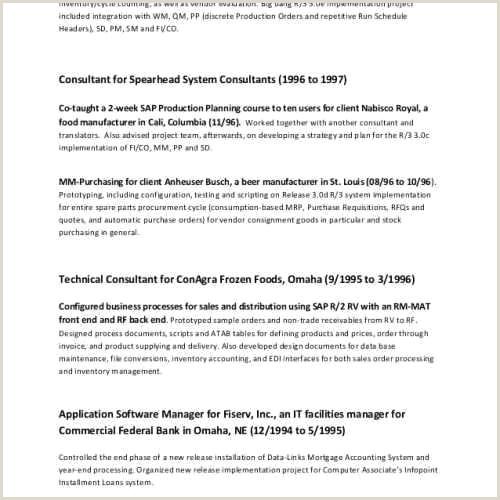 Cv mercial Exemple Resume Templates Word 2010 Xenakisworld