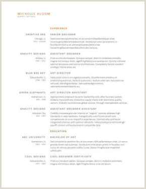 Latest Cv Sample Doc 400 Free Resume Templates & Cover Letters [download]