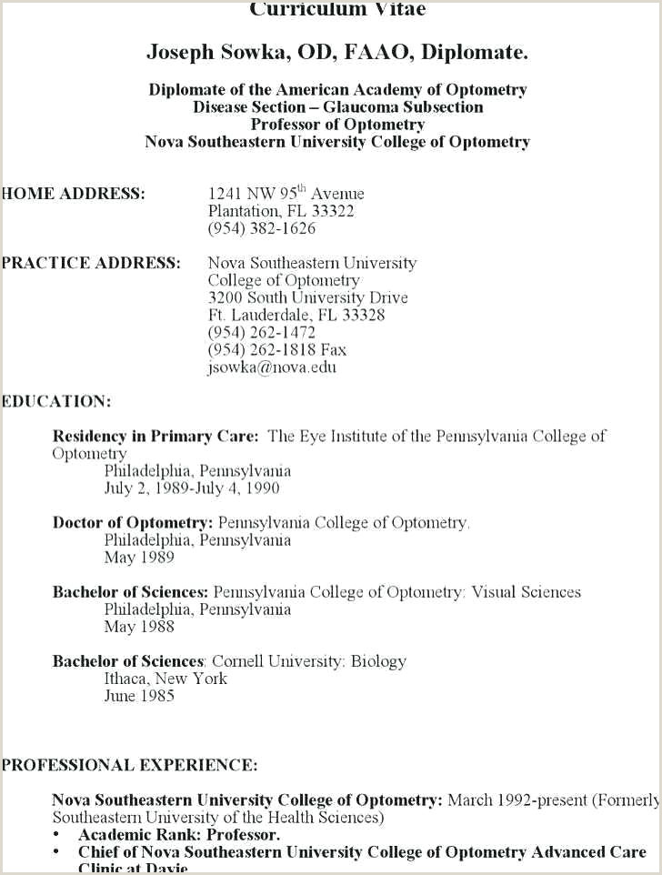 college resume template – growthnotes