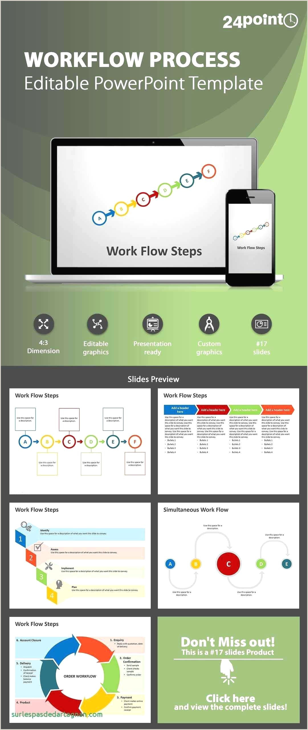 Photo of Latest Cv Template Download