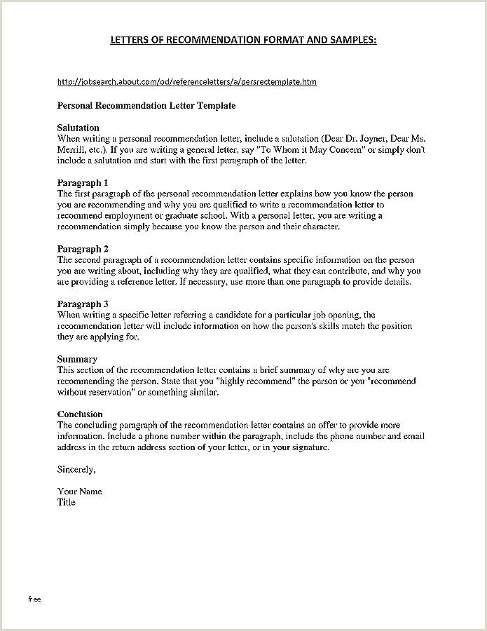 Recent Graduate Resume Template Professional Recent Graduate