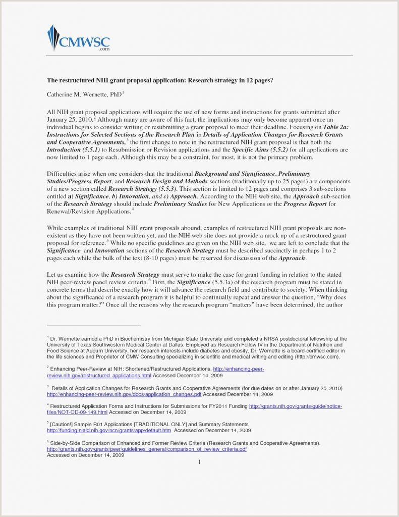 Latest Fresher Resume format Engineers Electrical Engineer Cover Letter Samplesktop Gagnatashort Co