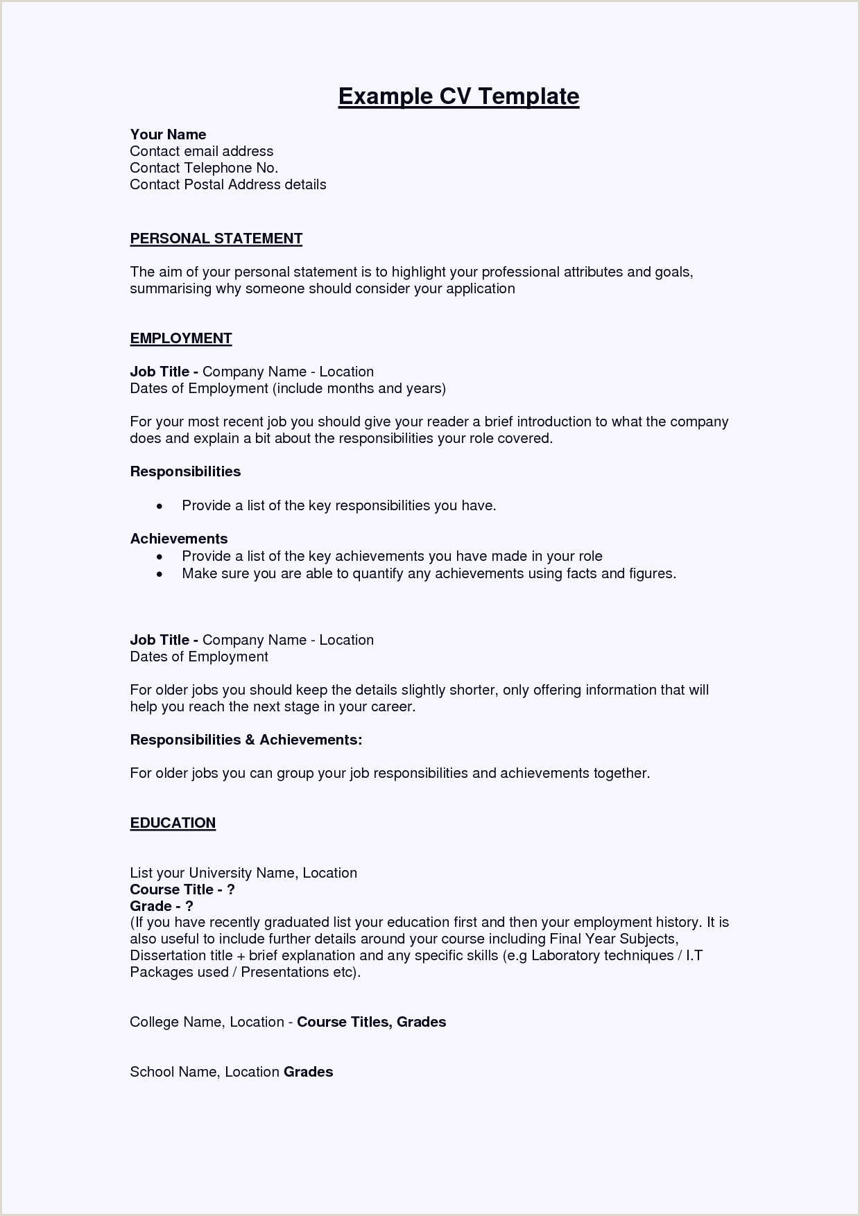 Latest Professional Cv format 2017 Cv Informatique Exemple Beau Modele De Cv 2018 Exemple