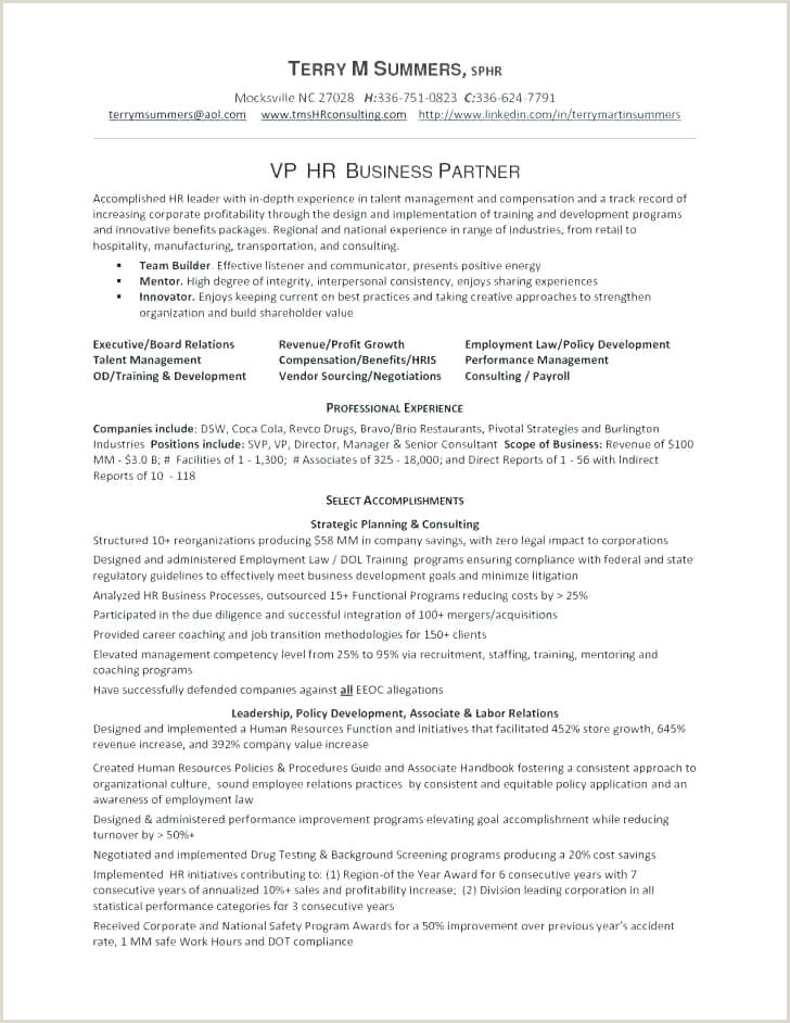 Free Resume Templates To Help You Land The Job Word Template