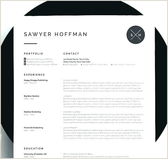 Latest Professional Cv format 2018 Cv Templates for Students Free Download Doc Resume