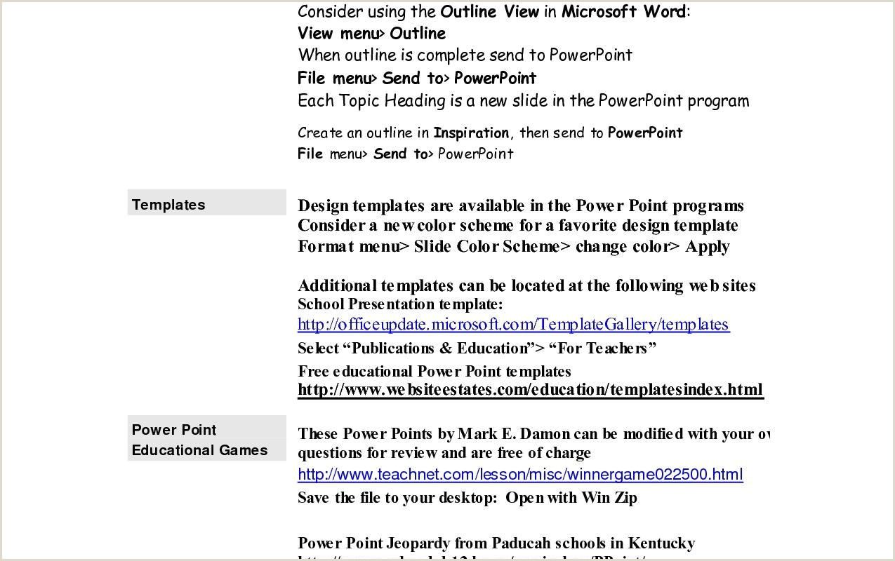 Latest Professional Cv format Latest Cv Template 2018 Pdf Genial Resume Microsoft Word Mac