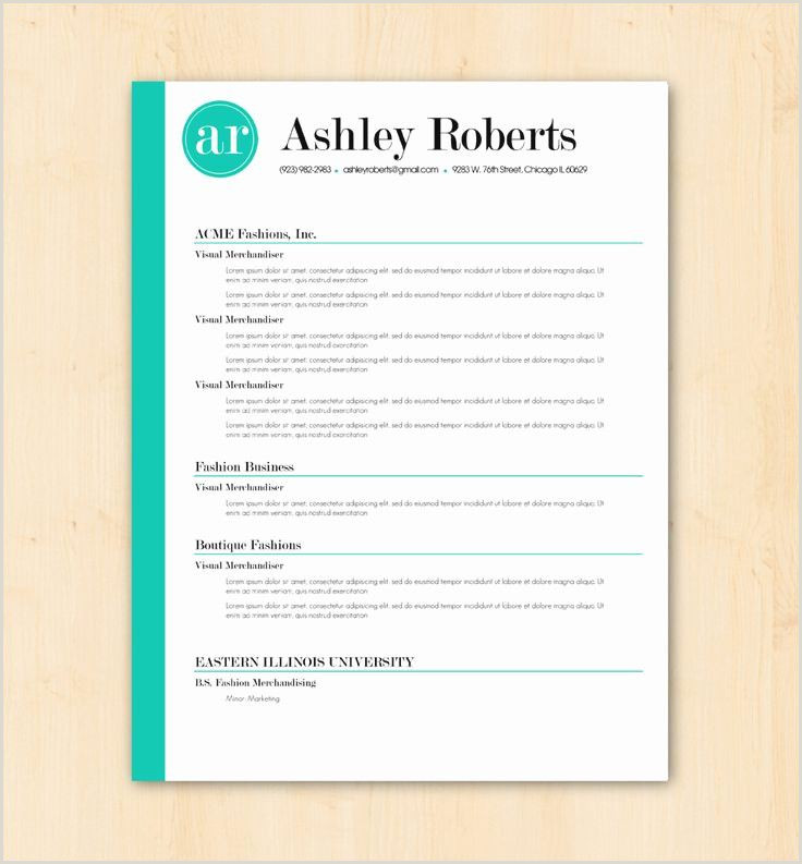 Latest Standard Cv format Current Resume format 2016 Tuckedletterpress
