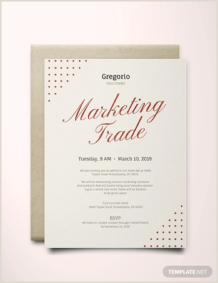 Launch Party Invitation Templates Free 69 Microsoft Invitation Templates Word