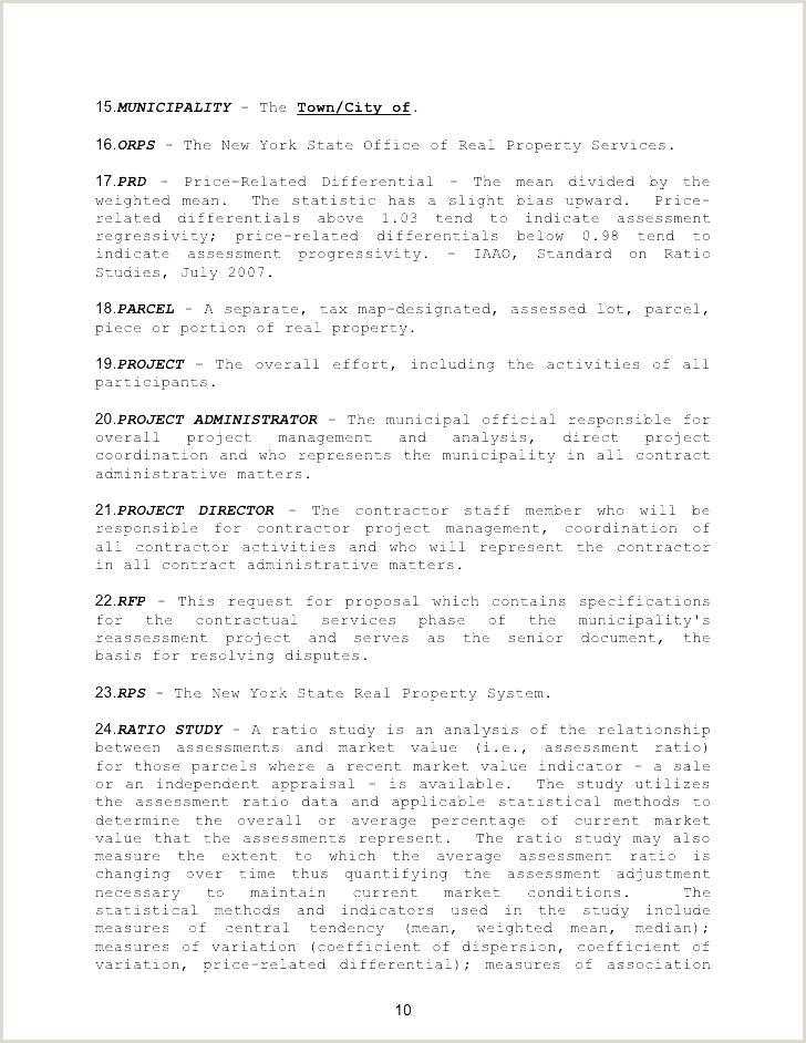 Law School Memorandum Example formal Memorandum Template Sample Business Memo Infinite