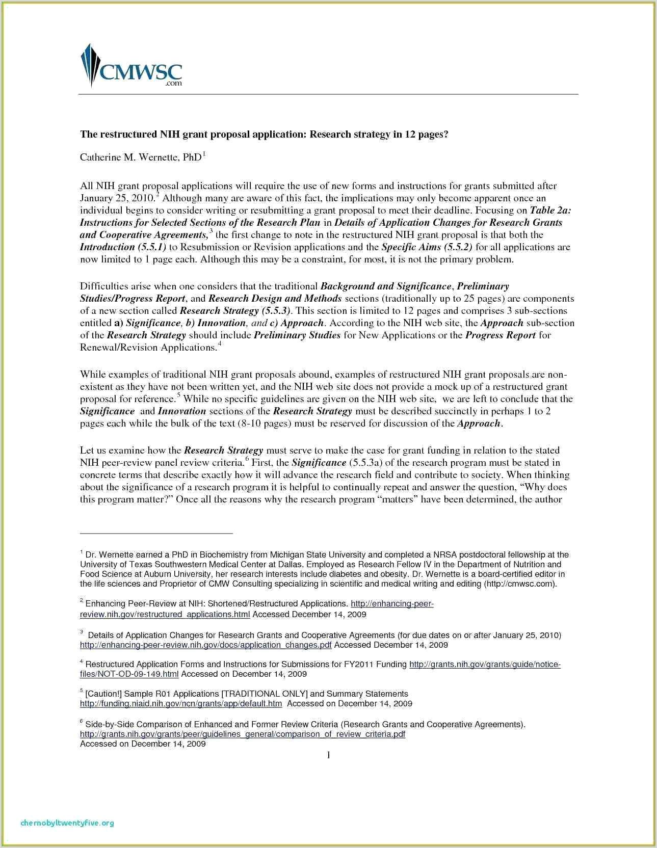 Legal Research Proposal Sample Pdf