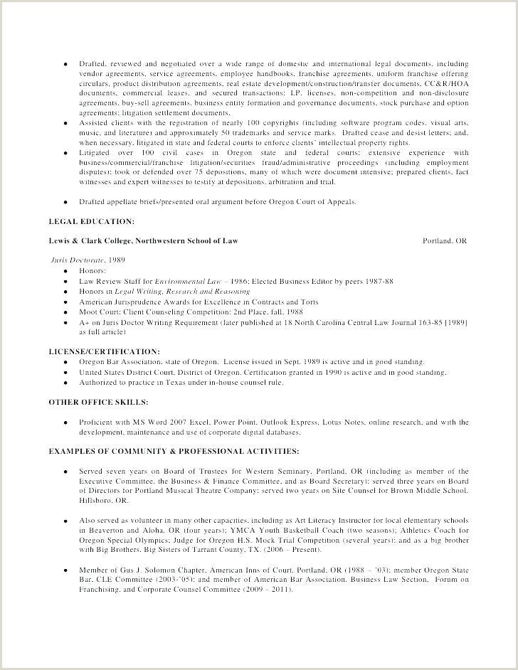 Law School Memorandum Example Tax Research Memo Template – Aconcept
