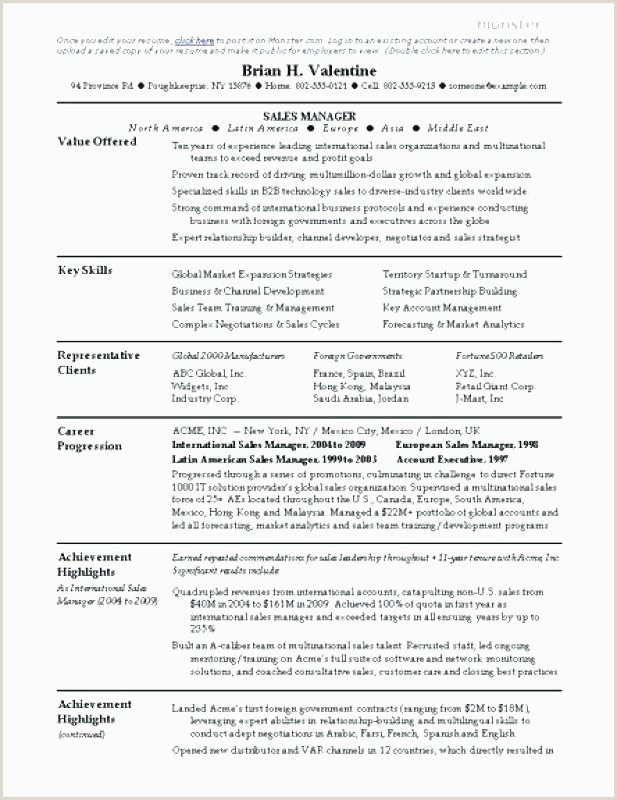 Fresh Law Resume
