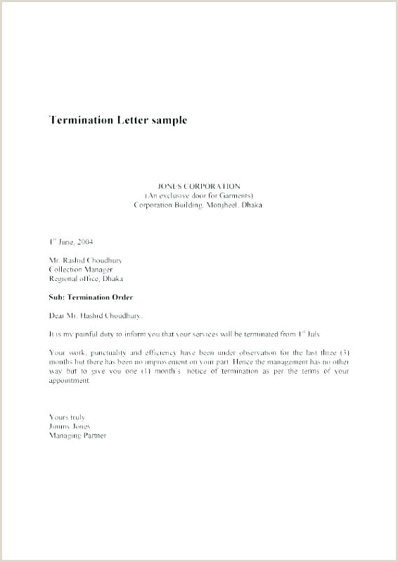 Layoff Letter Example Layoff Letter Policy Template Army – Gardensbymary