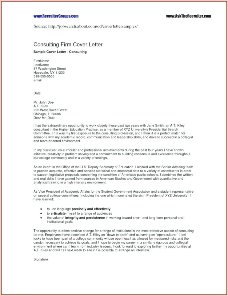 Layoff Letter Example Severance Package Letter Template Employee Sample Layoff
