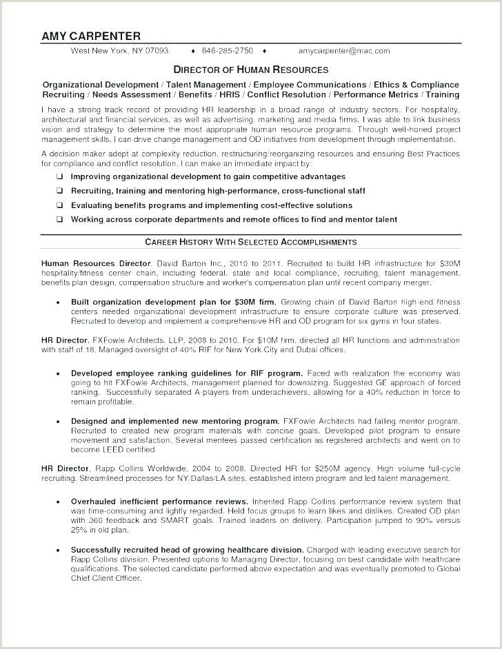 carpenter assistant cover letter – frankiechannel