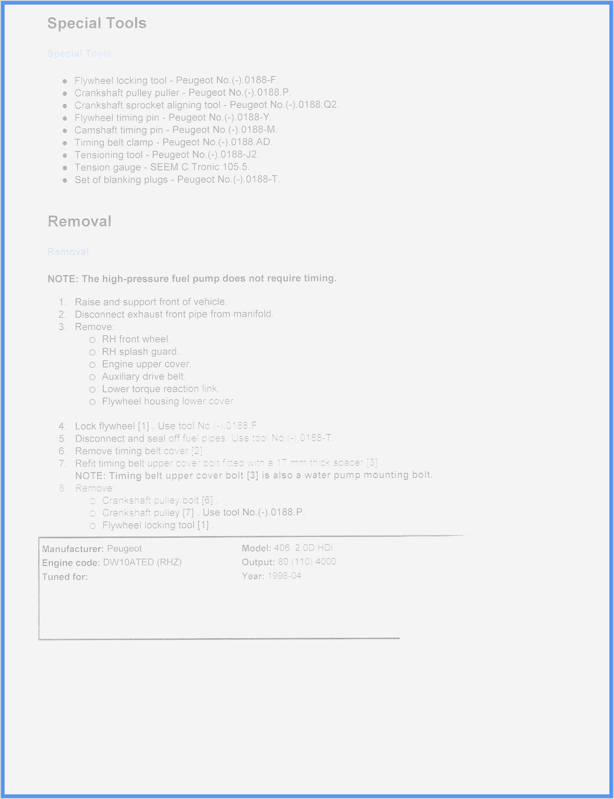 Lebenslauf Anschreiben Muster Word Deckblatt Bewerbung Vorlage Kostenlos Neu Anschreiben