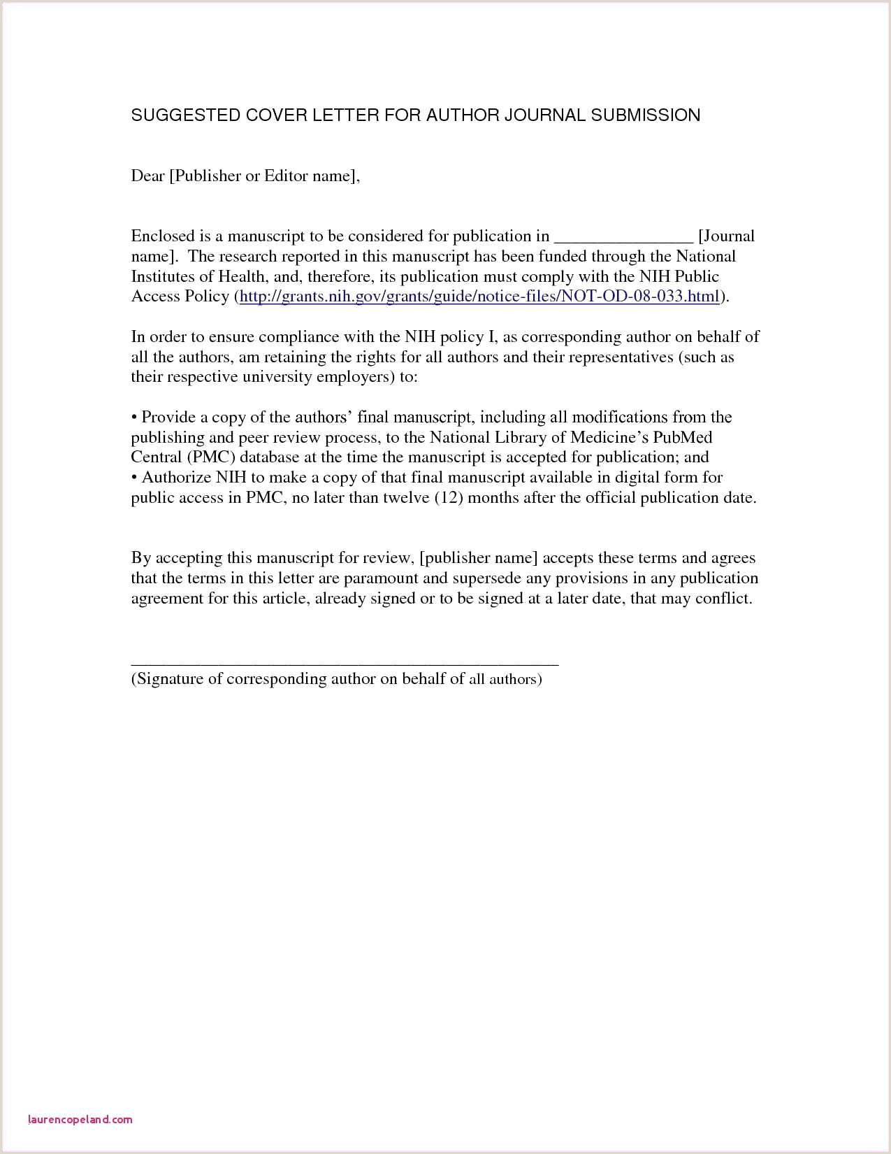 87 Vorlage Bewerbungsschreiben Word