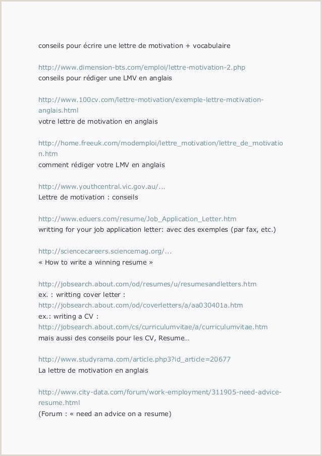 Lebenslauf Arbeitsamt Muster Word Inscription Cap Coiffure Lebenslauf Muster Arbeitsamt 2018