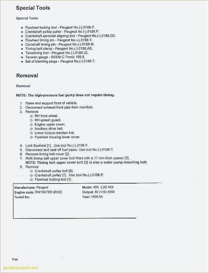 Resume In English Word – Salumguilher
