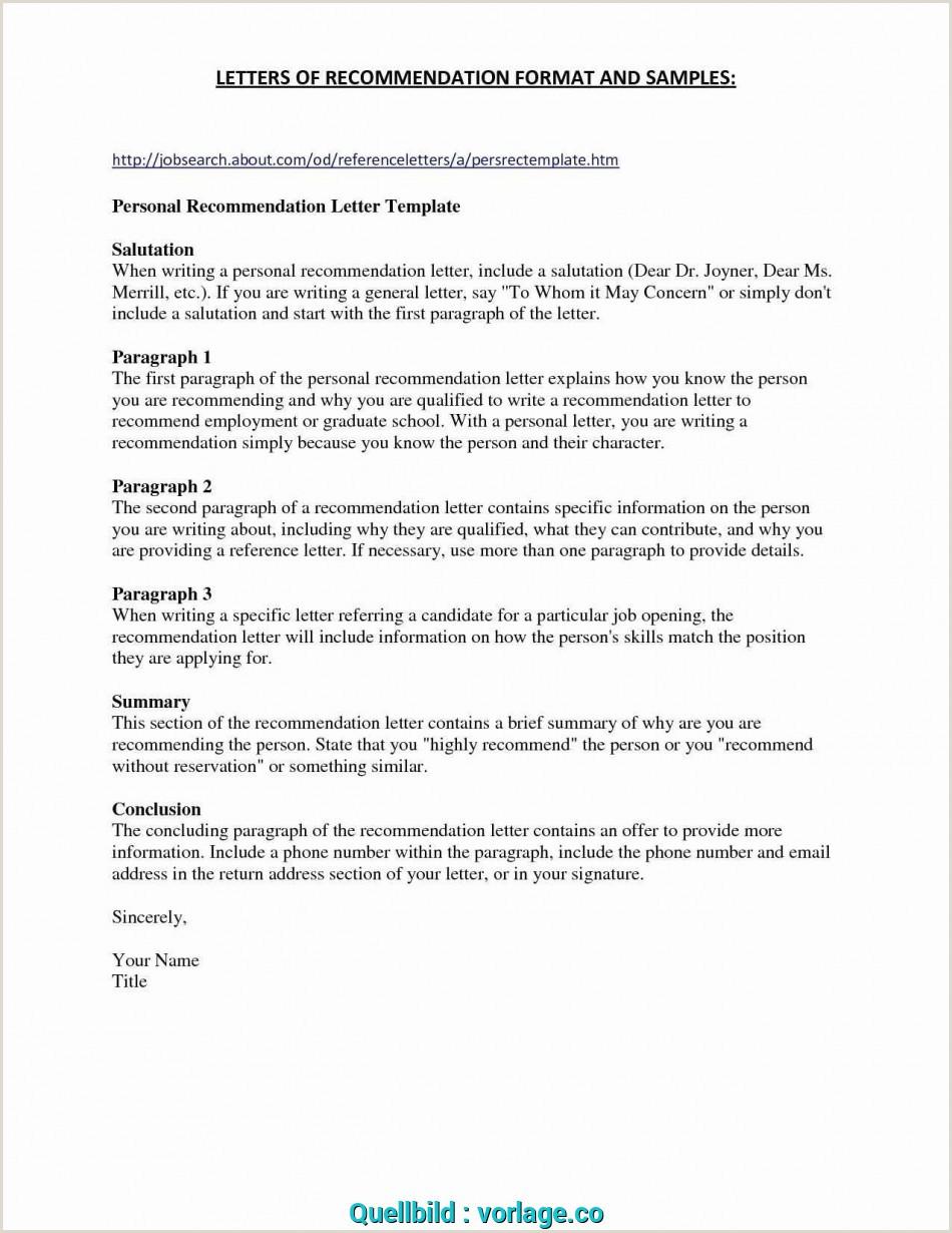 Lebenslauf Ausbildung Muster Word Kostenlos Experte Free Cv Template Word Elegant Resume Template New