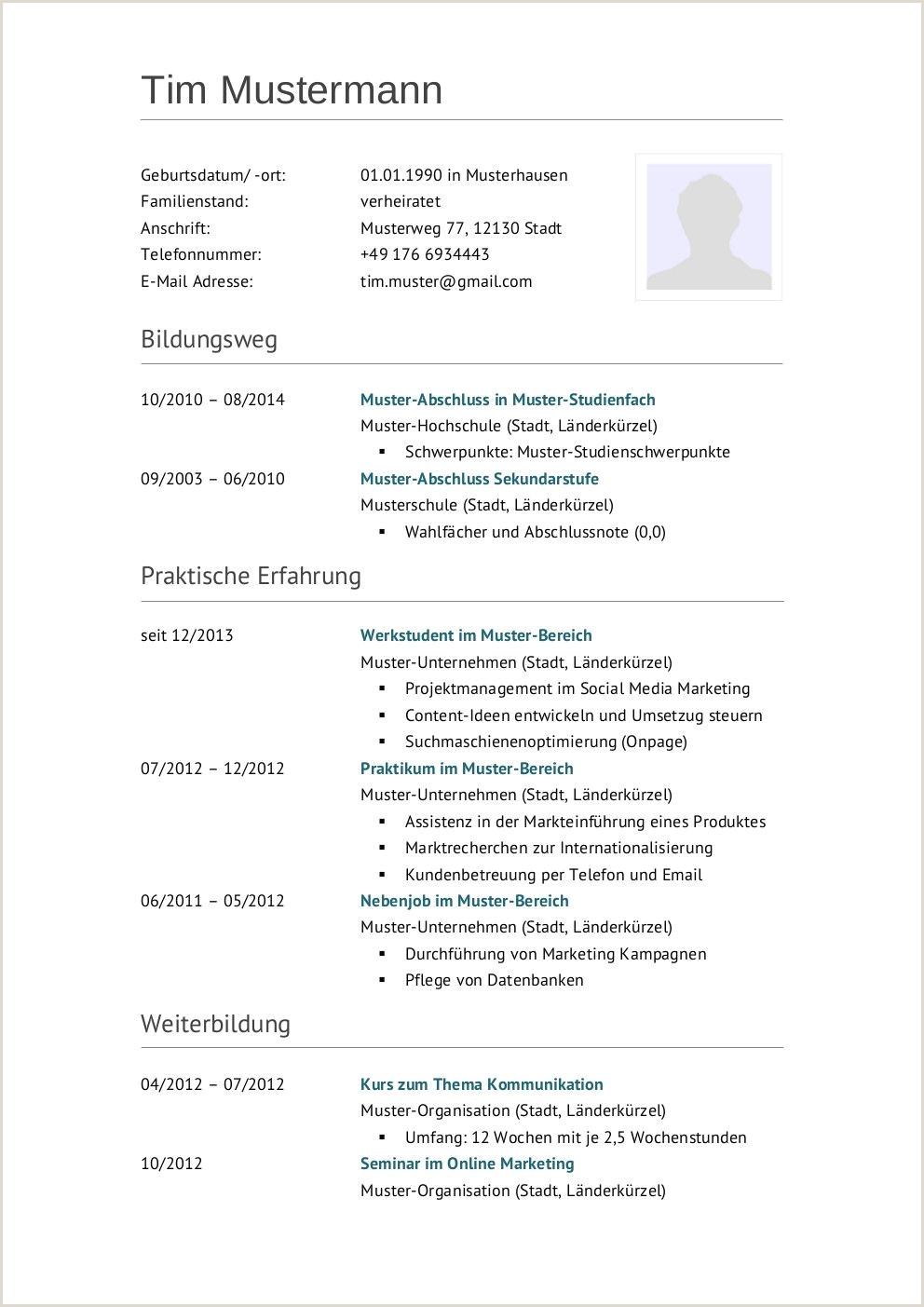 Lebenslauf Heilpraktiker Muster Bewerbungsmuster Techniker Lebenslauf Designs Lebenslauf