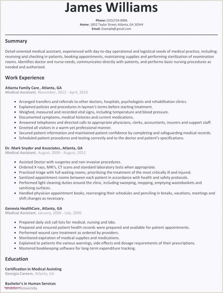 Lebenslauf Lehrer Muster 2013 19 Vorlage Englischer Lebenslauf