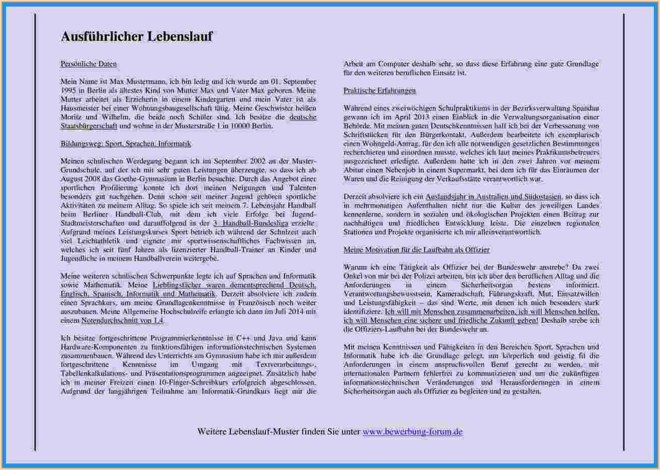 Lebenslauf Luxemburg Muster Plakat Gestalten Unterricht Best Standardbrief Vorlage Neu