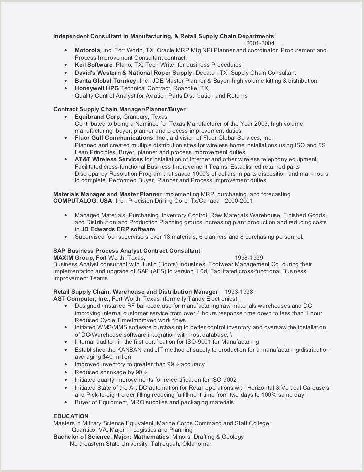 Lebenslauf Muster 2018 Xing 15 Layout Lebenslauf