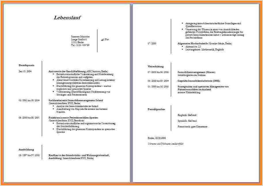 Lebenslauf Muster Agentur Für Arbeit 18 Weihnachtsbriefe Vorlage