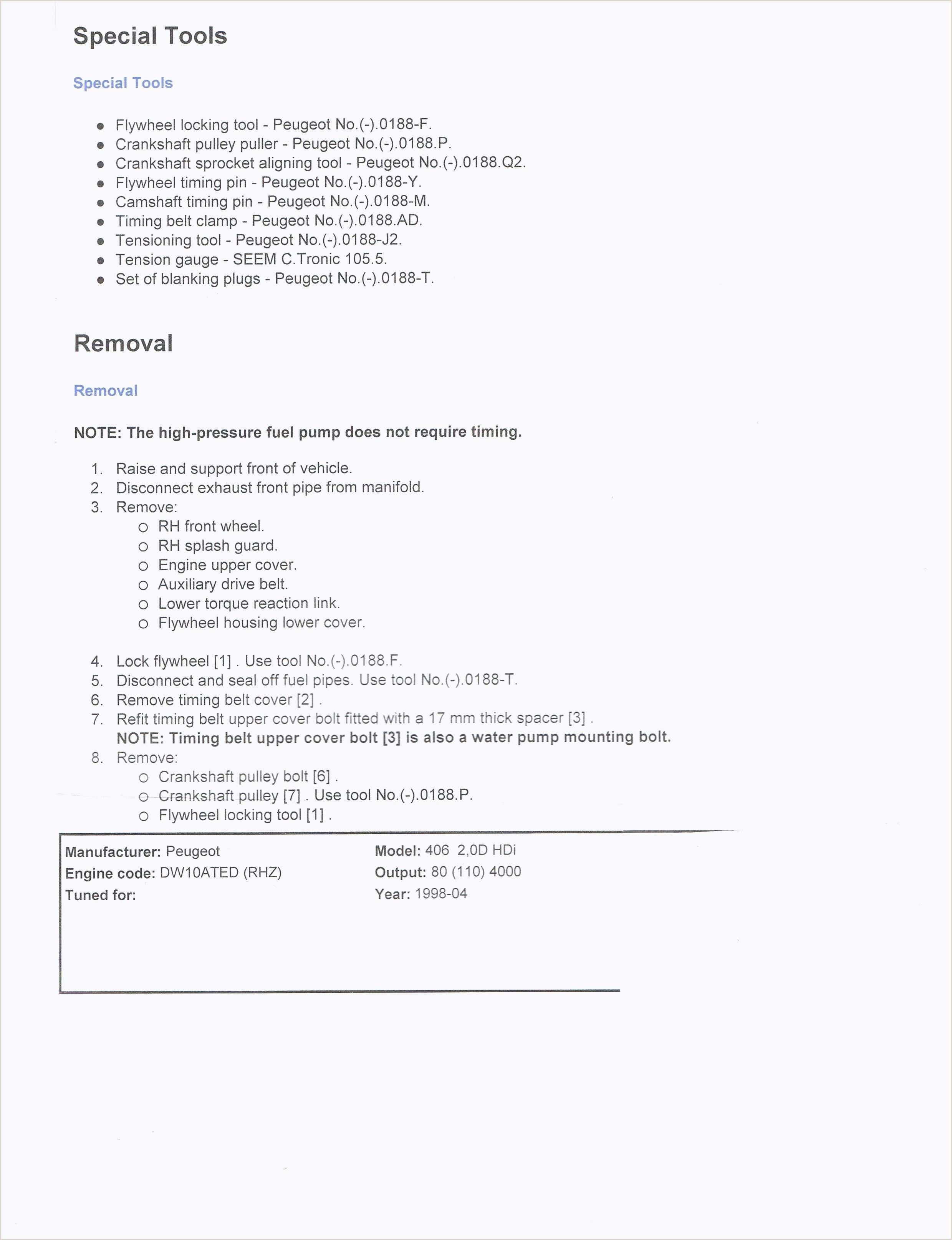 Mod¨le Courrier Administratif Lec Plex Page 56 Sur 85