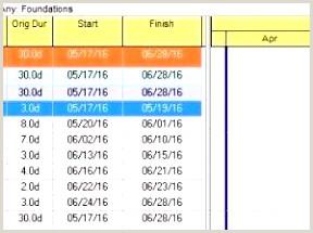 Lebenslauf Muster Auf Englisch 8 Lebenslauf Auf Englisch Vorlage Sampletemplatex1234