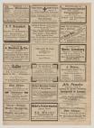 Lebenslauf Muster Ausfüllen Digitalisierte Sammlungen Der Staatsbibliothek Zu Berlin