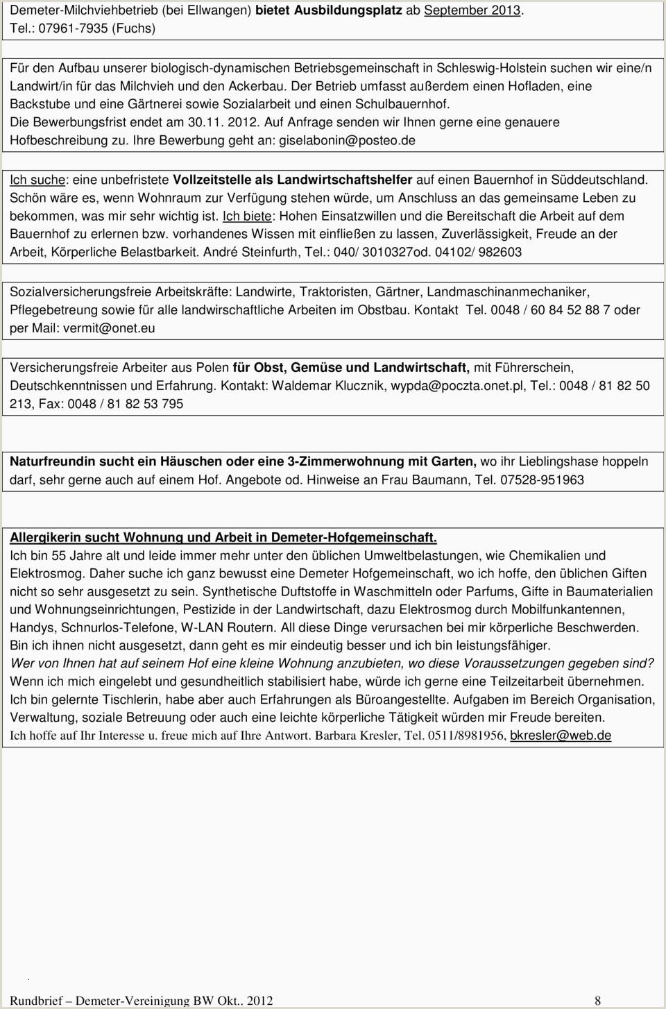 Lebenslauf Muster Bundesagentur Für Arbeit 15 Bewerbung Für Arbeit