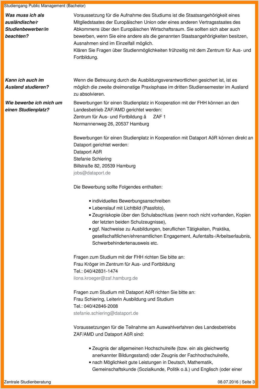Lebenslauf Muster Bundesagentur Für Arbeit Tea Health Benefits 8 2 Vorstellungsgesprach