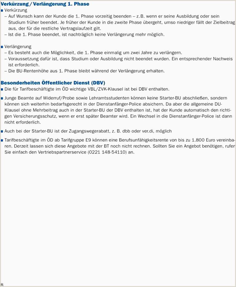 Lebenslauf Agentur Für Arbeit Herunterladen 20 Bundeswehr
