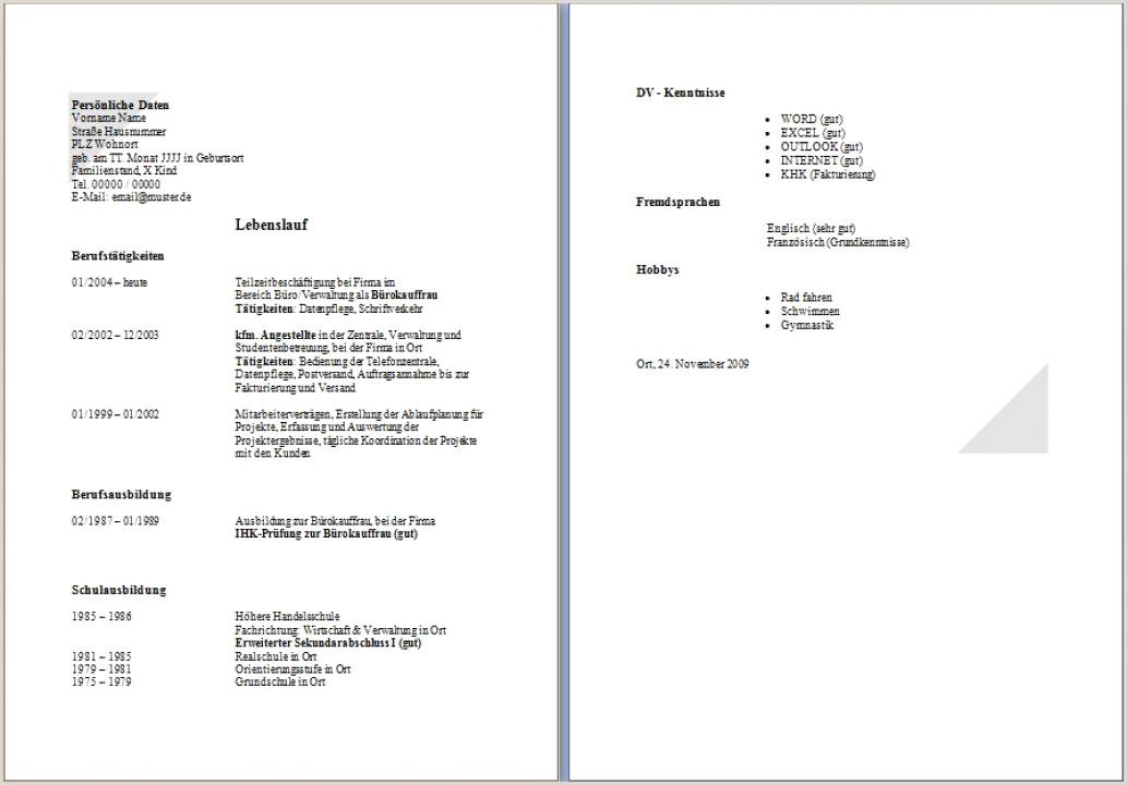 Bewerbungsschreiben Muster Bürokauffrau Models 45 Das