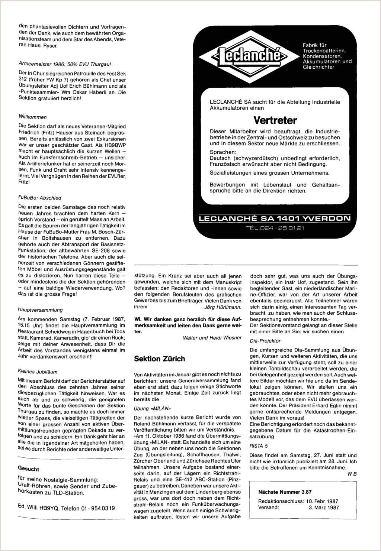 dankt der ETH Bibliothek Zürich PDF