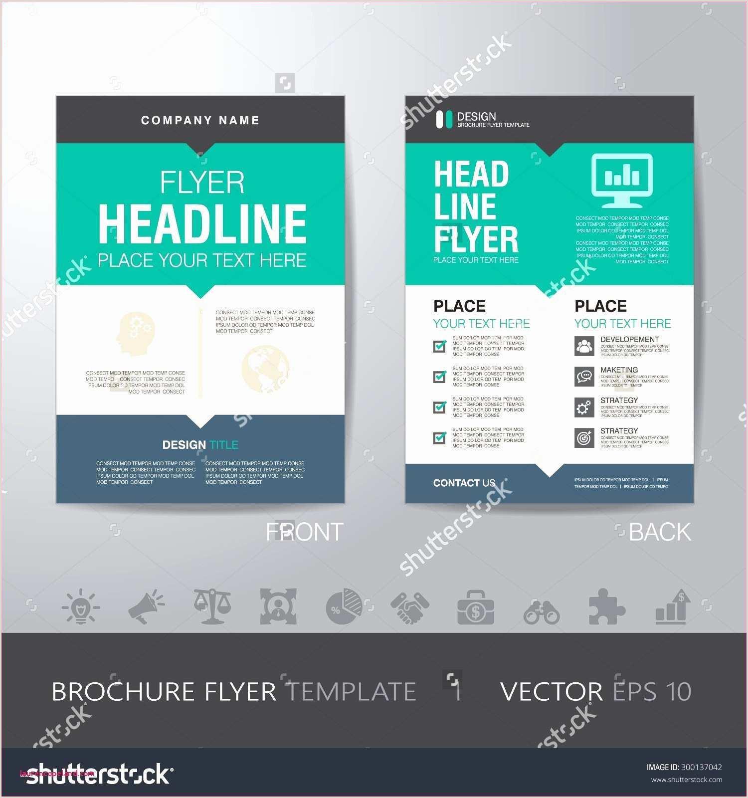 Lebenslauf Muster Bürokauffrau Ausgezeichnet Lebenslauf Vorlage Word Design