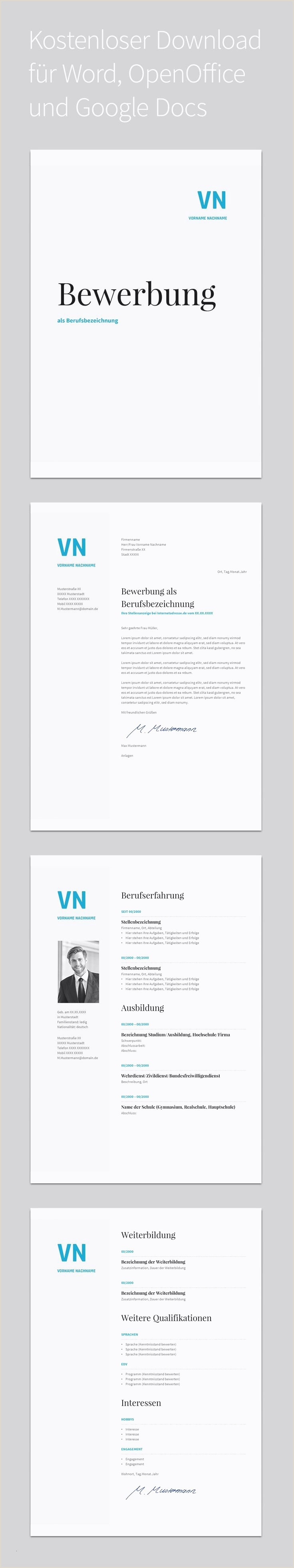 Lebenslauf Muster Bürokauffrau Bewerbung Deckblatt Bürokauffrau Neu Bewerbung Mit Deckblatt