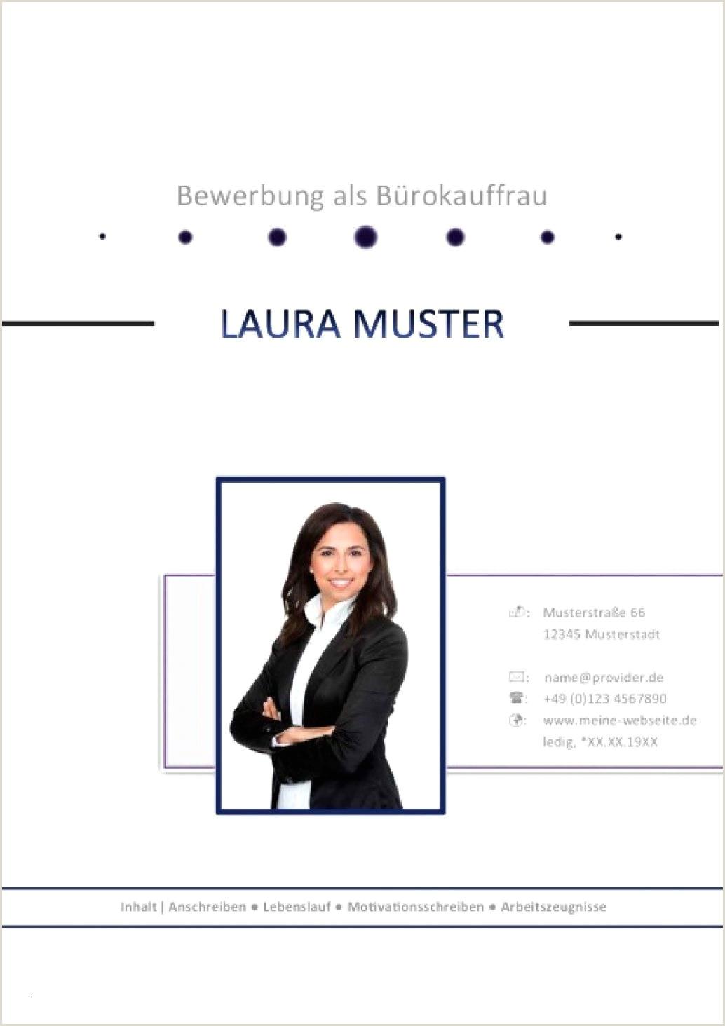 Lebenslauf Muster Bürokauffrau Lebenslauf Deckblatt Muster Beste Frisch Vorlage Lebenslauf
