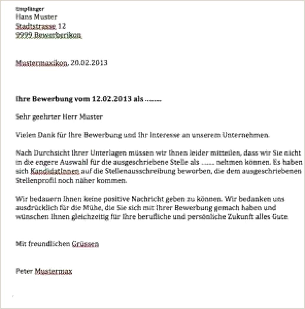 17 Designs Stock Von Hilfspolizei Sachsen Anhalt Bewerbung