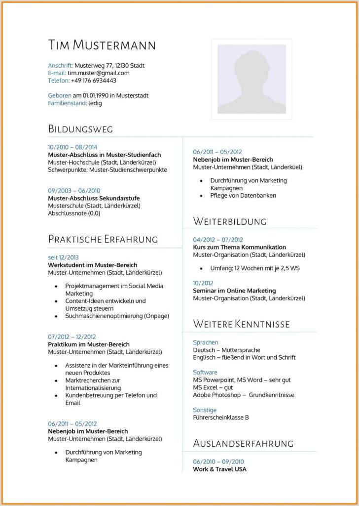Lebenslauf Muster Call Center Agent Lebenslauf Arzt C Ed7a1455af161afbd01d42f8606dc3afb