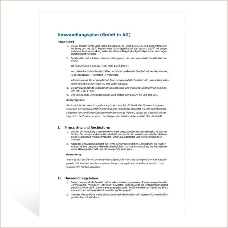 Lebenslauf Muster Chemielaborant Neueste Bewerbungsschreiben Praktikum Muster Chemie 15